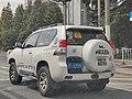 Toyota Land Cruiser Prado IV 3-door IMG001.jpg