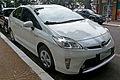 Toyota Prius Brazil 12 2013 MFG 07.jpg
