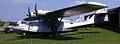 Tp 47 47001 FVM Kapten Kaos cropped.jpg