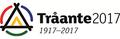 Tråante 2017 logo horiz.png