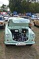 Trabant (7909298808).jpg