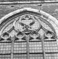 Tracering 3e raam west hoog zuidzijde - Dordrecht - 20061108 - RCE.jpg