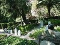 Trafalgar Cemetery 3.jpg