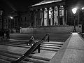 Trafalgar Square (13070851465).jpg