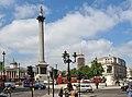 Trafalgar Square - geograph.org.uk - 964293.jpg