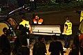 Tragedia en Santiago de Compostela (v).jpg