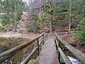Trail at Silberteich 02.jpg