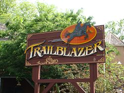 Trailblazer sign.jpg