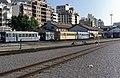 Trains du Palma Inca (Espagne) (5458862801).jpg