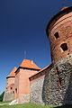 Trakai, Lithuania (7368038000).jpg