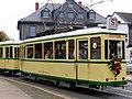 Tram113 Parade120Jahre Weghaus.jpg