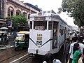 Tram - Kolkata 2011-06-16 00384.jpg