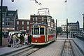 Tram Tourcoing 5.jpg
