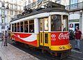 Tram in Lisbon.jpg