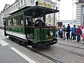 Tram parade in Brussel, 1 mei 2019 11.jpg