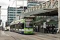 Tramlink (34091462052).jpg