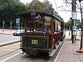 Trammuseumrit in Brussel met aanhangwagen.jpg