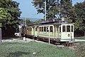 Trams de Neuchâtel (Suisse) (5032034289).jpg