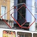 Trams in Sofia 2012 PD 042.JPG