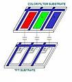 Transistor filtres.jpg