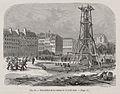 Translation de la colonne le 21 avril 1858.jpg