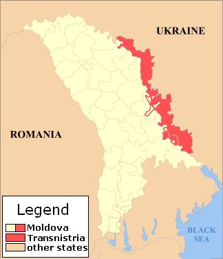 Transnistria-map-3