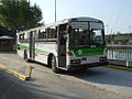 Transporte Bicentenario.jpg