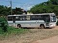 Transportepublico.jpg