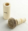 Travel Shaving Brush.jpg