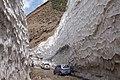 Travel to Battakandi valley.jpg