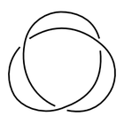 Trefoil knot rp.png