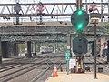 Trenton Station (17133923904).jpg