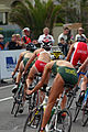 Triathlon cycle group.jpg