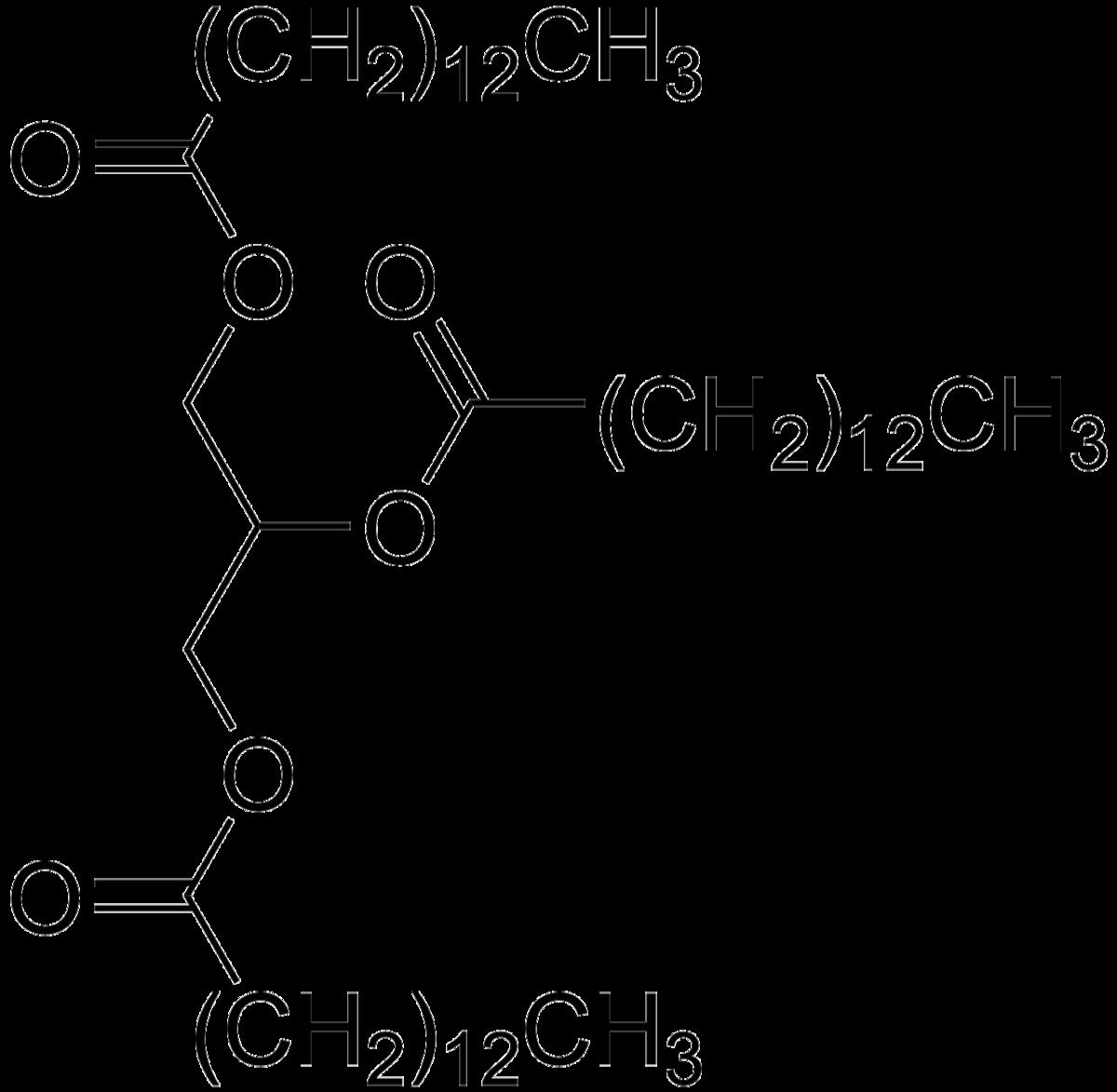 Grasa wikipedia la enciclopedia libre for Que significa molecula
