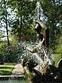 Triton Fountain, Regent's Park - geograph.org.uk - 984062.jpg