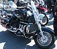 Triumph Rocket DSCF0342 01.jpg
