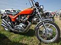 Triumph X-75 (1972) - 9401747709.jpg