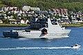 Tromsø 2013 06 05 2432 (10119068394).jpg