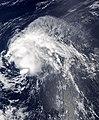 Tropical Storm Philippe Sept 28 2011 1525Z.jpg