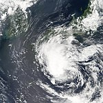 Tropical storm wukong 2006.jpg