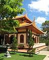 Truc Lam Zen Monastery 21.jpg