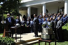 United States Air Force Academy - Wikipedia