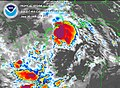 Ts-allison-19890626-1201utc-g7ir.jpg