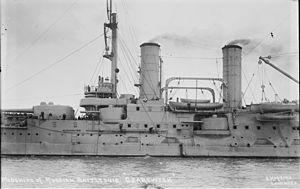 Tsesarevich Russian Battleship.jpg