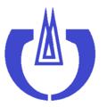 Tsuma Shimane chapter.png