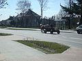Tu gdzie miasto styka się ze wsią - panoramio.jpg