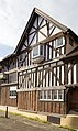 Tudor House Museum, June 2014 (7).jpg