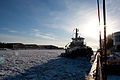 Tugboat Wyatt M clearing ice in Toronto -b.jpg