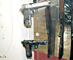 Tula State Museum of Weapons (79-11).jpg