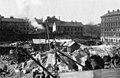 Tulestationen 1901.jpg